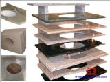 QB Countertop, Kitchen Top, Vanitytop (QB-005)