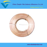 Brass Wire/Copper Wire