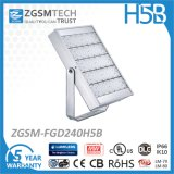 240W High Quality and Cheap Price LED Flood Light From 40W to 240W