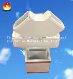 Ventilation Phenolic Air Duct Board (HHTZ1)