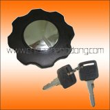 Motorcycle Fuel Tank Cap (CG125)