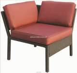 Rattan Wicker Garden Outdoor Furniture (VF3017)