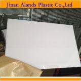 422 White 402 White 425white 433white Color Acrylic Sheet