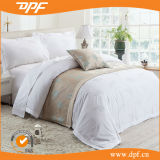 Can Be Customized Bed Linen Set (DPF060804)