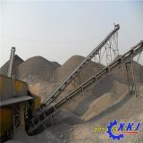 High Quality Low Price Used Conveyor Belt