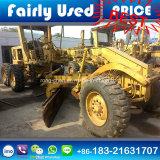 Low Price Used Caterpillar 120h Motor Grader (CAT 120H)