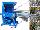 Mushroom Cultivation Growing Bagging Filling Packing Machine (WS-A B C)