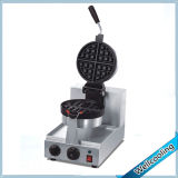 Factory Direct Sale Waffle Making Machine