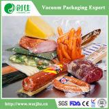 Food Vacuum Packaging Film