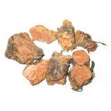 High Quantity Rosavin & Salidroside - Rhodiola Rosea Extract