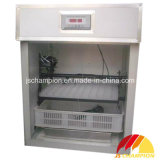 Poultry Eggs Incubator (88 Chicken Eggs)