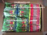 LED Slingshot Helicopters Wholesale Custom