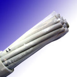 Coaxial Cable BT3002 / 16 Core