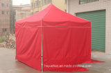 Professional Trade Show Aluminum Folding Tent, Gazebo, Pop/Easy up Tent with Factory Price in China