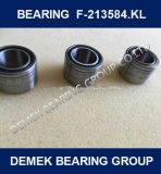 Deep Groove Ball Bearing F213584 F-213584 Kl for Printing Machine