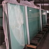 Float Glass/Clear Float Glass/Tinted Float Glass 3-19mm