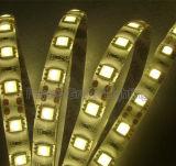 5050SMD Series Flexible LED Strip Light