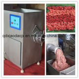 Meat Mincer Machine, Frozen Meat Grinder, Industrial Meat Grinding Machine