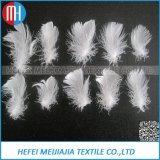 Wholesale Natural Washed Goose Feather Price