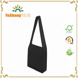 Promotional Design Fashion Style Shoulder Length Handle Recyclelable PP Non Woven Bag