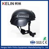 High Quality Military Bulletproof Helmet