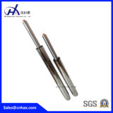 High Pressure Ceritified SGS TUV 120mm Gas Lift Gas Spring