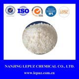 Light Stabilizer 622 for Polypropylene PP