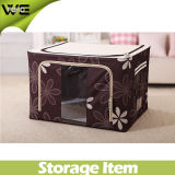Waterproof Collapsible Foldable Folding Kids Large Storage Box