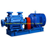 Brand New Horizontal Multistage Water Pump