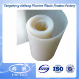1mm Thickness Silicone Rubber Sheet