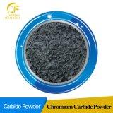 for Grain Inhibitor&Grain Refiner in Cutting Tools Cr3c2 Powder