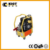Kiet Special Electric Hydraulic Pump for Torque Wrench