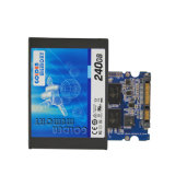 Hot selling SSD