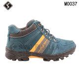 Fashion Men Sports Outdoor Climbing Shoes