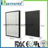 H13 HEPA Filter for Central Air Conditioning