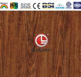 4D Wooden ACP