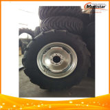 Agricultural Irrigation Tyre for Pivot Irrigation System (11.2-24, 13.6-24, 14.9-24, 11.2-38)