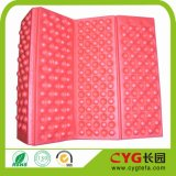 Cyg Outdoor Mats/Foldable Outdoor Mats/PE Waterproof Mats