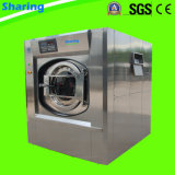 30kg, 50kg, 100kg Commerical Laundry Equipment for Hotel and Hospital