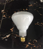 Incandescent Bulb Infrared Light Bulb