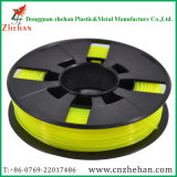 1.75mm 3mm PLA Printing Filament, 3D Printer Consumables