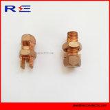Tj Imported Copper or Aluminium Split Bolt