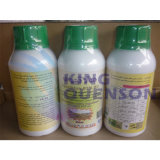 King Quenson Insecticide Crop Protection Malathion 95% Tc (570 g/L EC, 45% WP)