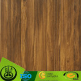 China Wood Grain Paper of Decorative Paper for Floor