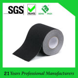 Anti Slip Tape 15-Foot Safety Track Tape