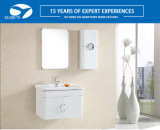 Chinese Imports Wholesale Special Designed Wall Mounted Bathroom Vanity Designs