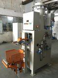10 Kg Pneumatic Valve Bag Powder Packing Machine