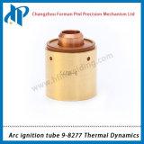 Start Cartridge 9-8277 Thermal Dynamics Plasma Cutting Torch