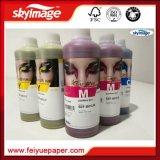 High Quality Sublinova Sublimation Ink for Digital Printing