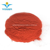 Ral2000 Orange Matt Flat Gloss Powder Coating for Steel Sheet